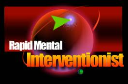 Rapid Mental Interventionist 心會速介學